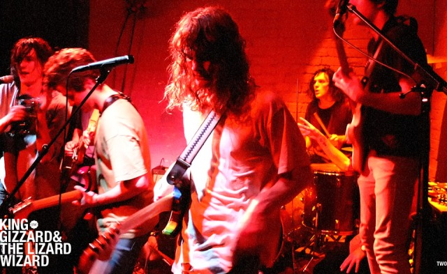 King-Gizzard-and-the-Lizard-Wizard-Page-2